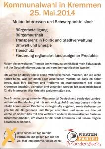 Wahlkampfflyer1